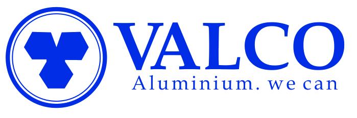 Manufacturers of Aluminum Extrusion Profiles